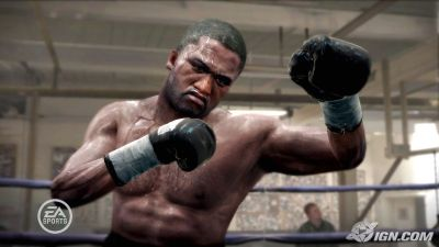 ea-sports-fight-night-round-3-20060901065537234.jpg