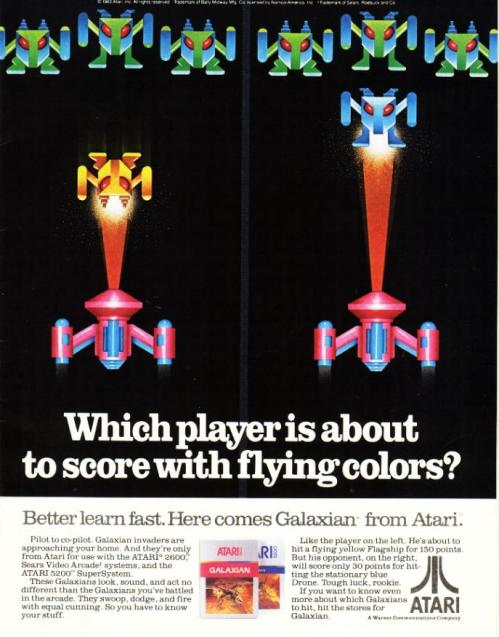 gamead-galaxian.JPG