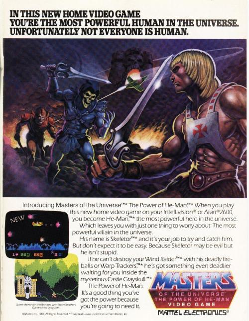 gamead-masters-of-the-universe.JPG