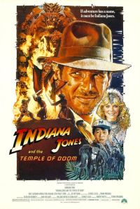 indiana_jones_and_the_temple_of_doom_ver3.jpg