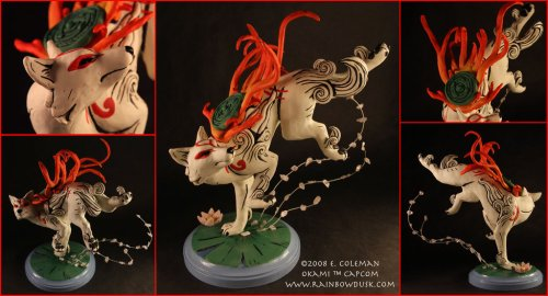 okami_by_fireeyes_dragon.jpg