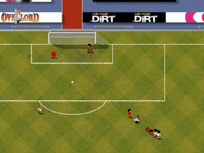 sensible_world_of_soccer-376297.jpg