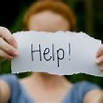 help-pic