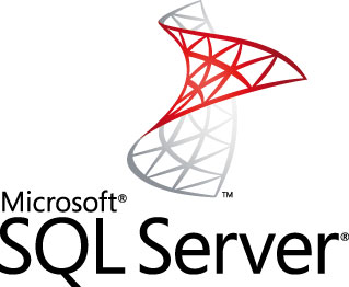 Tip of the Week 2 – SQL Versions & EOL