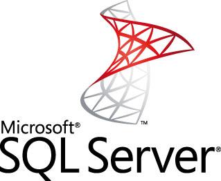 Tip of the Week 2 – SQL Versions & EOL