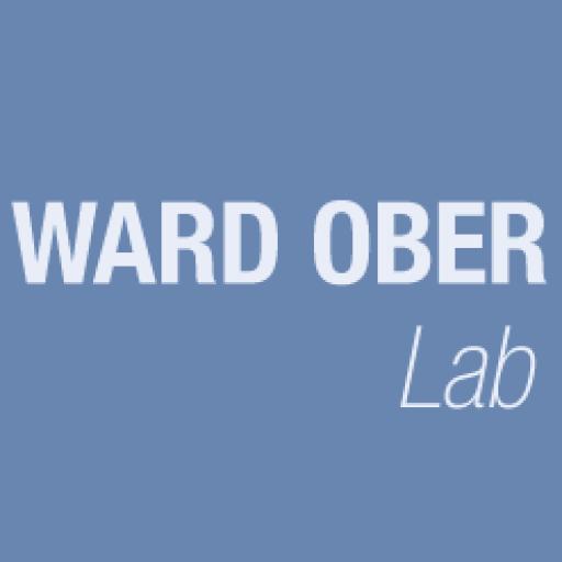 Lab Alumni – WardOber Lab