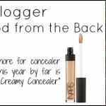 Blogger Favorite Beauty Buys of 2013: Mixed Bag Edition!