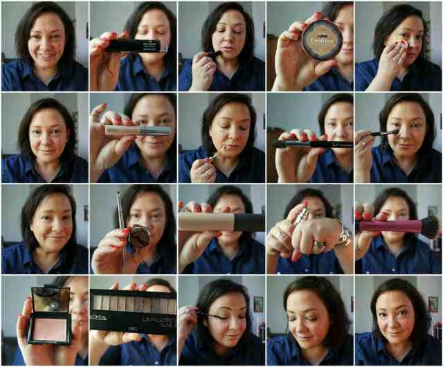 daily face over 40 beauty wardrobe oxygen