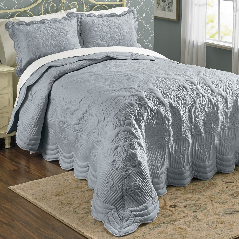 Montgomery Ward Bedspreads