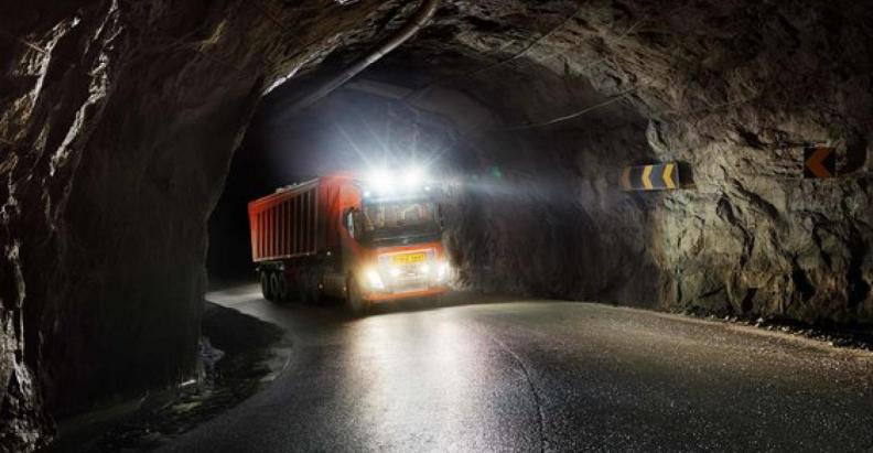 widespread-autonomy-volov-truck