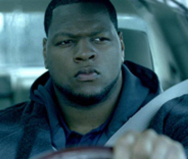 Fraud Claim Against Eminem Inspired Ads Bad Rap Chrysler Says