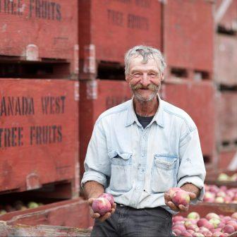 Jerry Drolet, Apple Guru