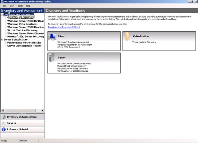free windows installer 4.5