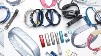 What will wearables measure in the future?