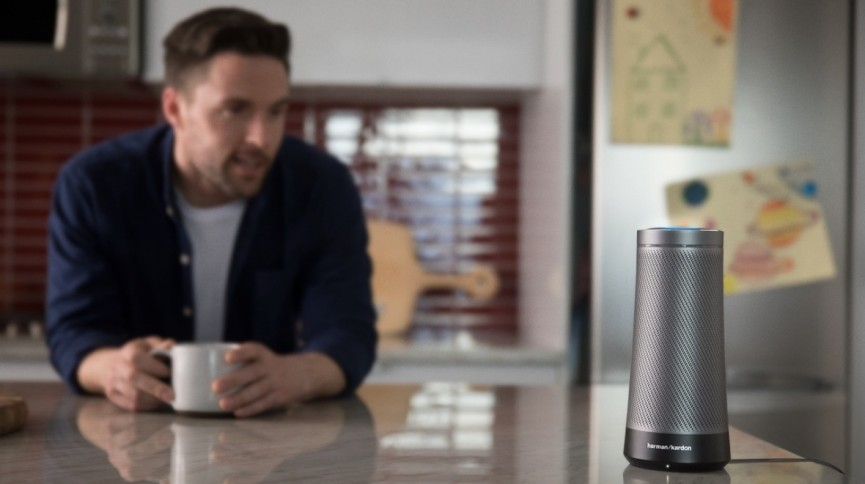 #Trending: It's becoming easier than ever to jump into the smart home world