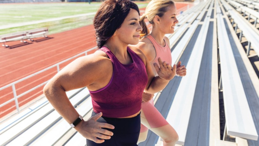 Fitbit Inspire 2 guide