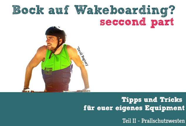 wakeboarding-wakeboard-prallschutzwesten