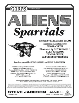 Gurps_aliens_sparrials_1000