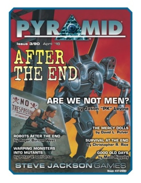 Pyramid_3_90_after_the_end_1000