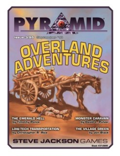 Pyramid095-cover_1000