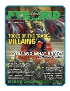 Pyramid_3_67_tools_of_the_trade_villains_thumb1000