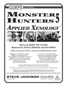 Gurps_monster_hunters_5_applied_xenology_v-1-01_1000