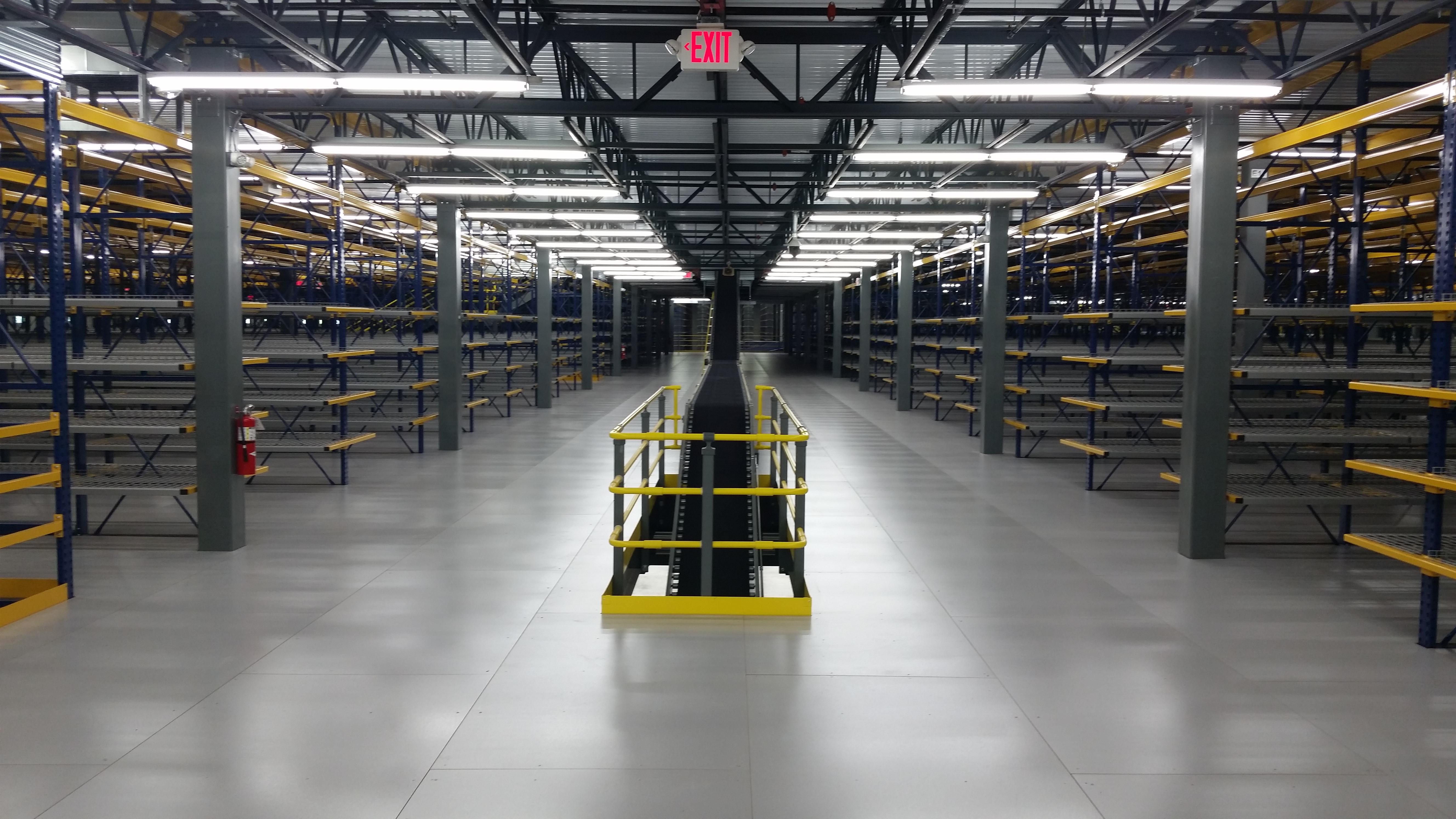 https://i1.wp.com/www.warehousedesign.net/wp-content/uploads/2nd-Level-Mezzanine.jpg