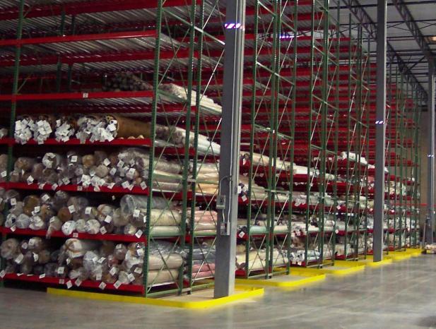 Roll storage (3)