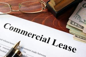 Warehouse lease agreement   templates for landlords or tenants in     warehouse lease agreement