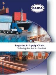 logisticshandbook