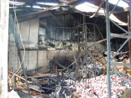 distribution-warehouse-1