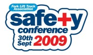 logo-safety-conference-sept09