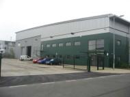 new-bristol-depot
