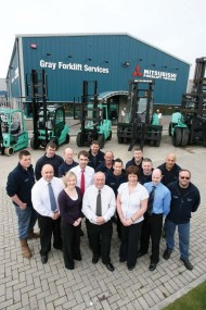 peter-gray-and-the-team-at-gray-forklift-services