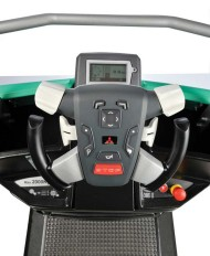 opb20ne-maxius-steering-wheel-hi-res