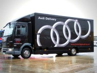 audi-delivery-lorry