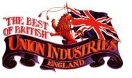 union-logo1
