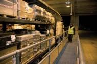 freight-scanning-3