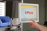 i-pick
