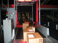 dws-solution-located-at-ups
