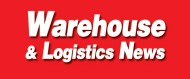 warehouse-main3