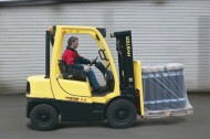 hyster-fortens-motion