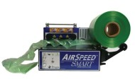 airspeed-smart