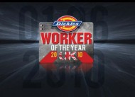 dickies-worker-of-the-year