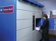 dx-business-direct-parcelxchange