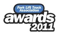 flta_awards_2011