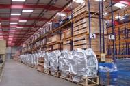inside-warehouse