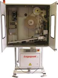 logopak-920pf