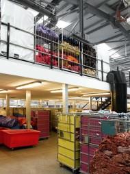 mezzanine-floor-at-paragon-laundry