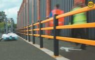 pedestrian-barrier-external-18